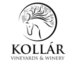 kollar_logo