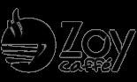 Zoy caffe
