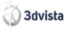 3d vista virtual tour pro