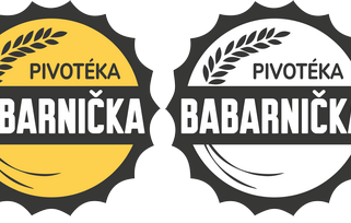 pivoteka babarnicka_logo